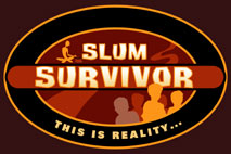 slumsurvivortoplogo.jpg