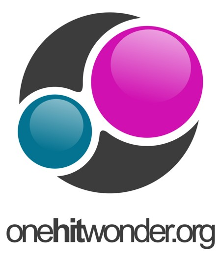 ohw_logo.jpg