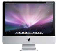 step2_imac24_beautyshot_070807.jpg