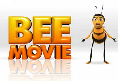 beemovie.jpg