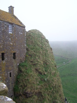 castle3.jpg