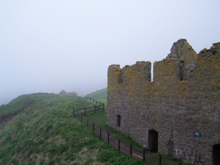 castle5.jpg