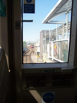 dlr.jpg