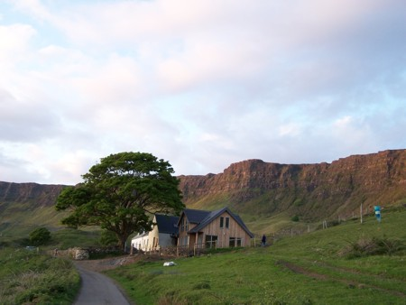 eigg.jpg