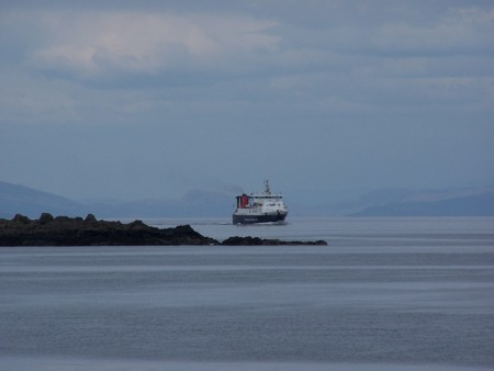 eigg4.jpg
