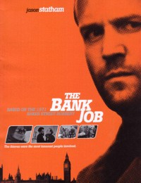 the_bank_job_poster1.jpg