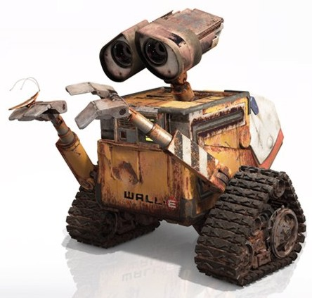 wall-e-from-pixar-di_24e8c5.jpg
