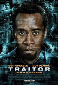 traitor-official-poster.jpg