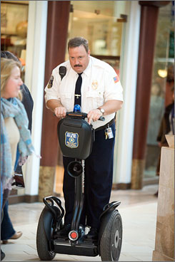 paul_blart.jpg