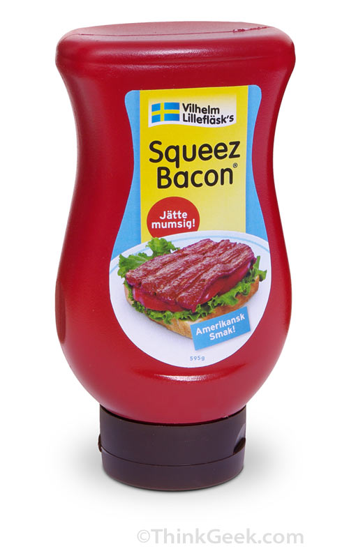 squeez-bacon.jpg