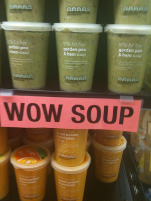 wowsoup.jpg