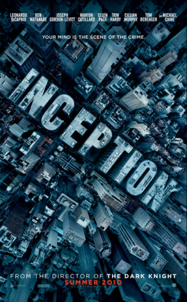 inception_movie_poster2.jpg