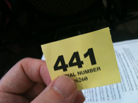 ticket441.jpg