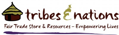 tribes&nations-logo-HUT