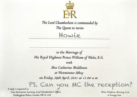 royal-wedding-invitation1-copy.jpg