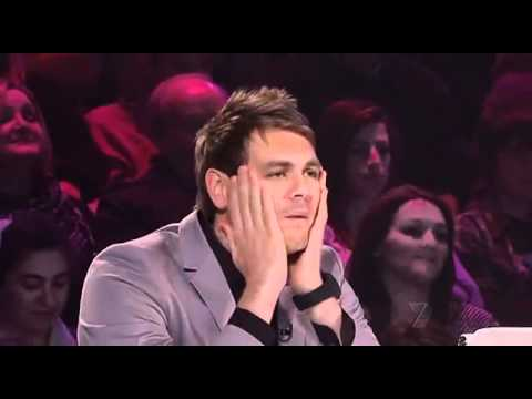 Australias_Got_Talent_2011_2nd_Final_Stuart_Biggins