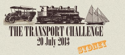 transportchallengeheader